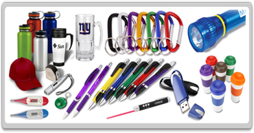 Modwin India | Corporate Gifts | Personalised Gifts
